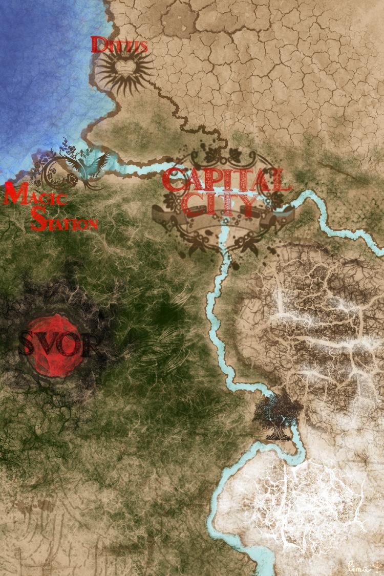 http://darkwizard.ru/img/map_for_forum.jpg